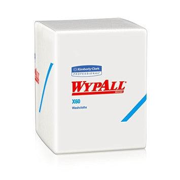 Wypall X60 WypAll* X60 Task Wipe