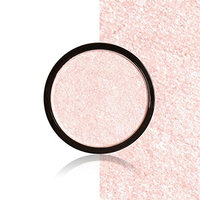 COSYOU DIY Highlighter Concealer Makeup Palette Countouring Bronzer Blush Combination Set with Cosmetics Palette (Type 1)