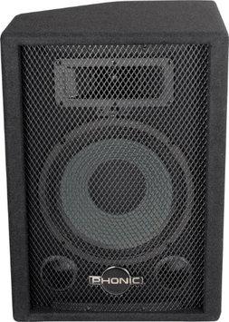 Phonic S710 10