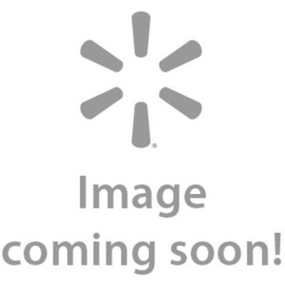 PO HDW PLACEHOLDER #656 [WM50] (Universal)
