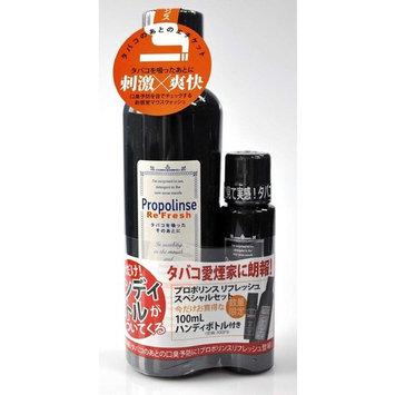 Propolinse Refresh set (600ml + 100ml)