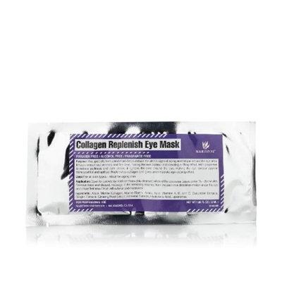Martinni Beauty MS02400 Collagen Replenish Eye Mask
