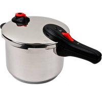 NuWave - Refurbished Cookware - Stainless Steel