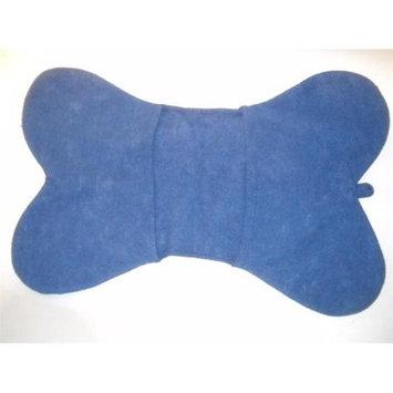 Chammyz 5150Blue Large Light Blue Bark Towel