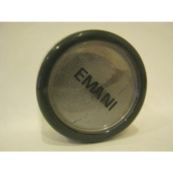 Emani Natural Crushed Mineral Color Dust 822 Davinyls Color Dust