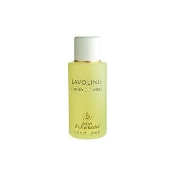 Lavolind Foaming Wash 8.3 oz by Dr. Eckstein