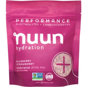 Performance Hydration Drink Mix - 32 Servings