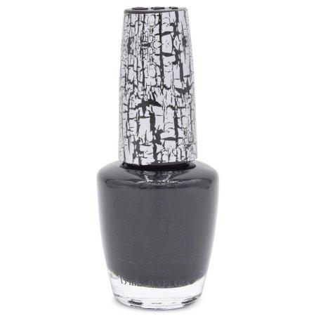 Sephora OPI Nails - Black Shatter