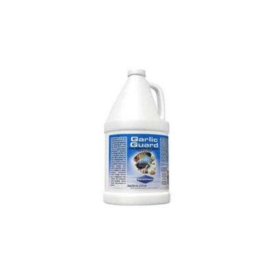 Seachem Laboratories ASM178 Garlic Guard 2 Liter
