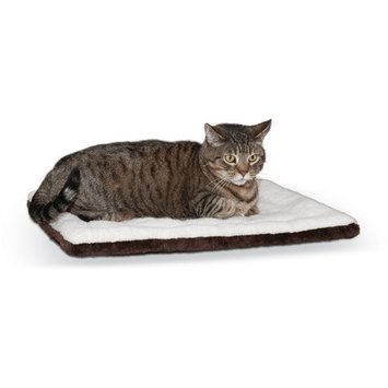 K&H Pet Products Self-Warming Ped Pad, 21