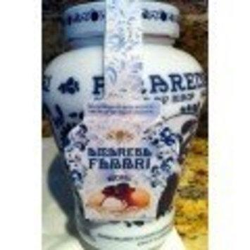 fabbri Amarena Wild Cherries in Syrup Crock, 600g