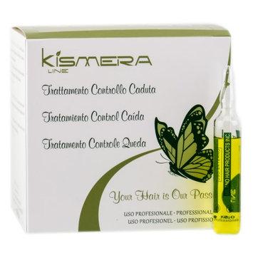 Kismera Hair Loss Control Treatment
