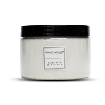 London Collection Bath Salts, 12oz