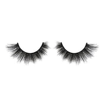 BEPHOLAN False Lashes Mink Fur Lashes 3D Mink Eyelashes 0.05 Thickness Reusable Handmade Natural Lashes Fake Eyelashes Natural Look Fake Eyelashes Easy to Apply(XMZ88)