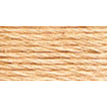Anchor Six Strand Embroidery Floss 8.75 Yards-Copper 12 per box