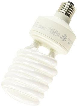 TCP 02608 - 2894227741K Twist Medium Screw Base Compact Fluorescent Light Bulb