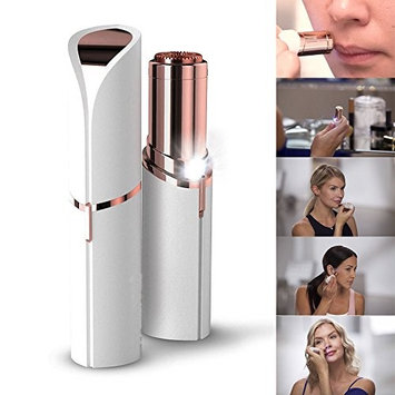 Painless facial Hair Remover for Women