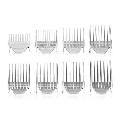 BaByliss PRO FXCS670 Replacement Comb Set