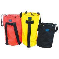 CMI ROPE005 Cmi Classic Rope Bags