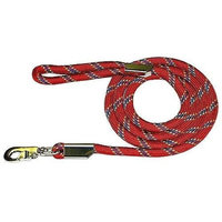 OmniPet Mountain Nylon Rope Lead for Dogs