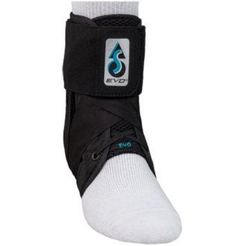 Medspec/aso Braces ASO EVO Ankle Brace