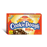 It'sugar Giant Cookie Dough Bites Candy Gift Box