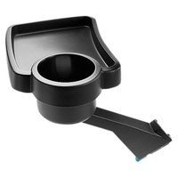 Thule Glide Snack Tray Attachment for Sport Stroller