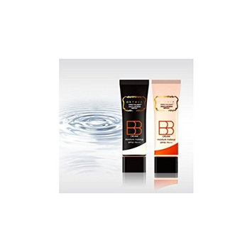 Coreana Perfect Intensive Ampoule BB Creams 50ml/Korea Cosmetics