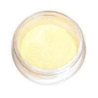 Eye Kandy Sprinkles Eye & Body Mineral Lemon Drop
