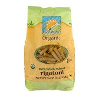 Bionaturae Rigatoni Whole Wheat Pasta (3x16 oz.)