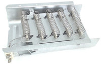 Srt Appliance Parts 279838, Dryer Heating Element for Whirlpool