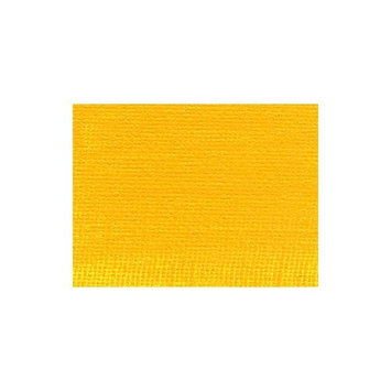 M.GRAHAM & CO. 22063 M GRAHAM CADMIUM YELLOW DEEP 60ML TUBE ACRYLIC