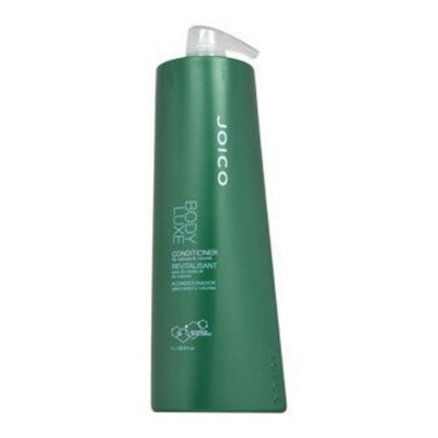 Joico Body Luxe Thickening Conditioner - 33.8 oz / liter by JOICO