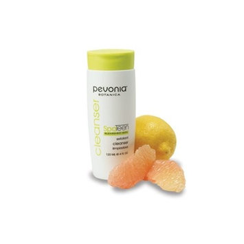 Pevonia Botanica SpaTeen Blemished Skin Cleanser 120ml/4oz [4 oz]