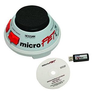 Hoggan Health MicroFET2 Wireless Digital Handheld Muscle Tester