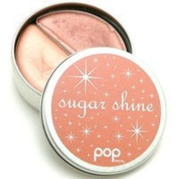 Pop Beauty Sugar Shine