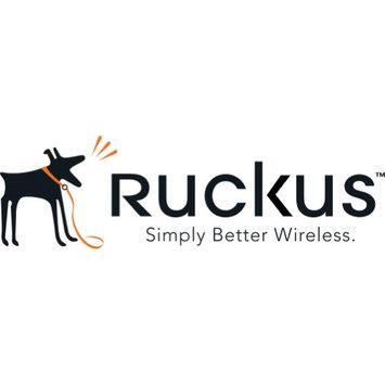 Ruckus Hardware Ruckus ZoneFlex R510 - Unleashed - wireless access point - 802.11ac Wave 2 - 802.11a/b/g/n/ac Wave 2 - Dual Band