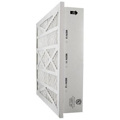 Accumulair 24x24x5 (23.75x23.75x4.38) MERV 13 Aftermarket Honeywell Replacement Filter (2 Pack)