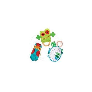 Gift Set Frog