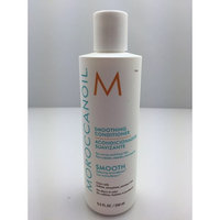 MoroccanOil Smoothing Conditioner for Frizzy Hair, 8.5 Fl Oz