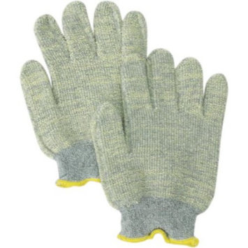 PERFECT FIT ARAMID GLOVES, SIZE 9L