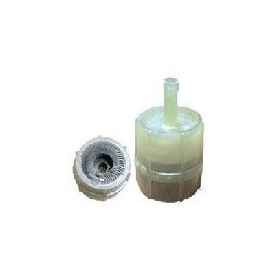 E-Z Red Company Ez502 Battery Post Cleaner 2 Layer Marine
