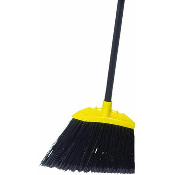 Impact Lobby Household Broom