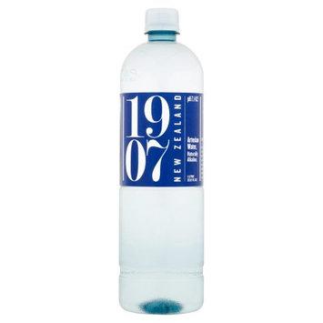 Ltd 1907 New Zealand Water, Water Nz Artisian, 33.8 Fo (Pack Of 12)