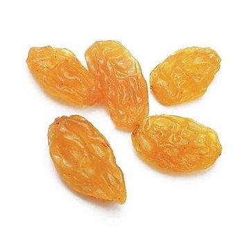 Golden Raisins, 30 Lb Bag