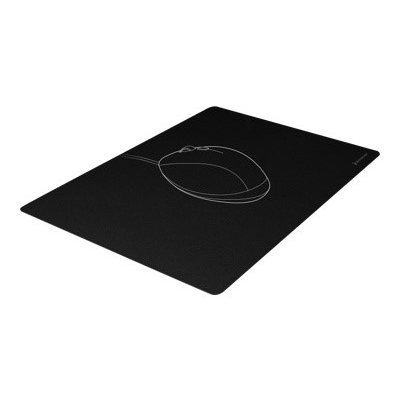 3Dconnexion 3DX-700053 CadMouse - Mouse pad
