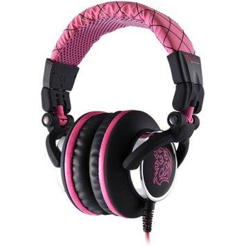 ThermalTake eSPORTS Chao Dracco Over-ear Headset