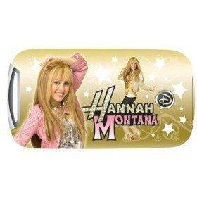 Digital Blue Disney Mix Max Hannah Montana 512MB Flash Portable Media Player - Audio Player, Video Player, Photo Viewer - 2.2 Active Matrix TFT Color LCD - 38720Pixel - 8Hour Audio