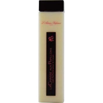 L'Artisan Parfumeur La Chasse Aux Papillons Body Milk 200ml/6.8oz