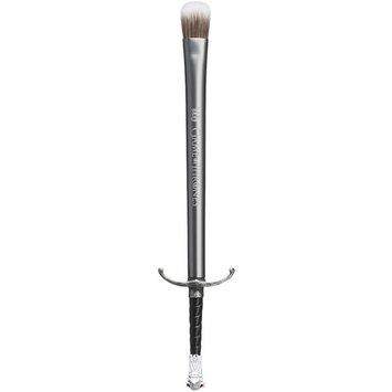 Game Of Thrones Eyeshadow Brush-Longclaw